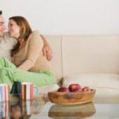 Дети мужа, как построить здоровые отношения